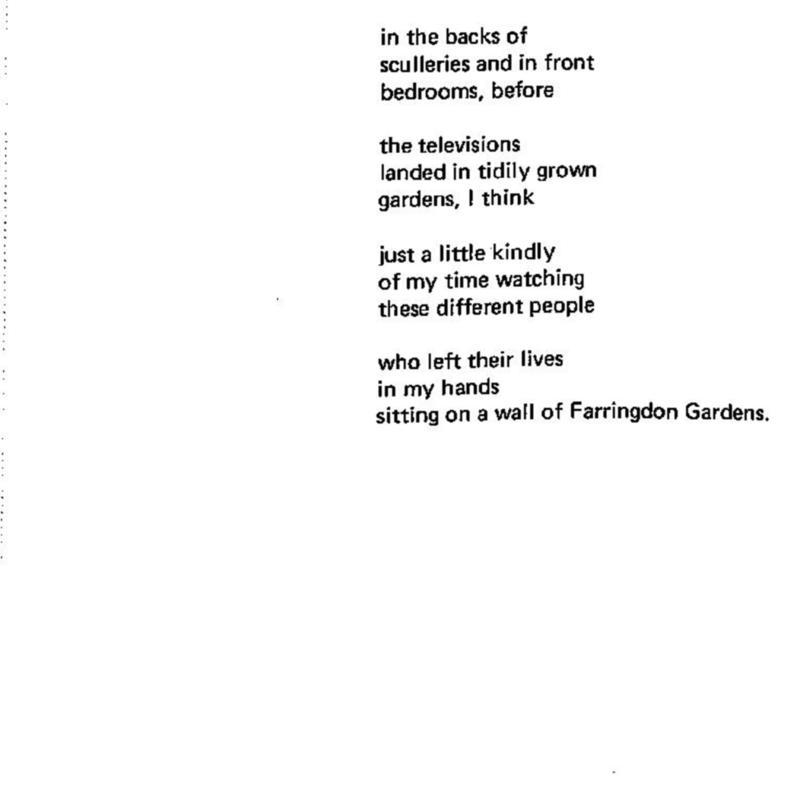 Nov Dec 81-page-037.jpg