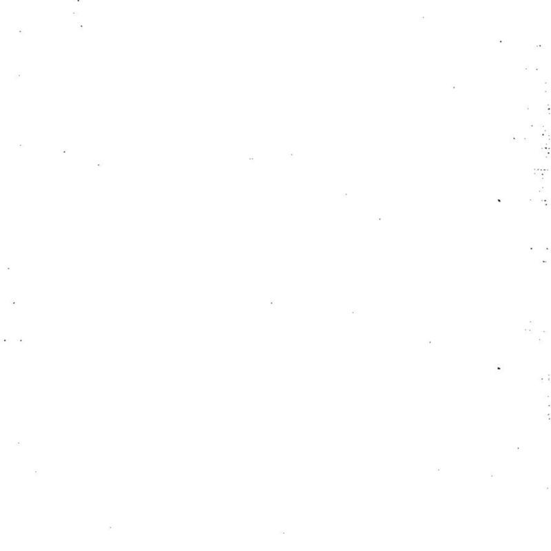 Ciaran Carson The Lost Explorer-page-020.jpg