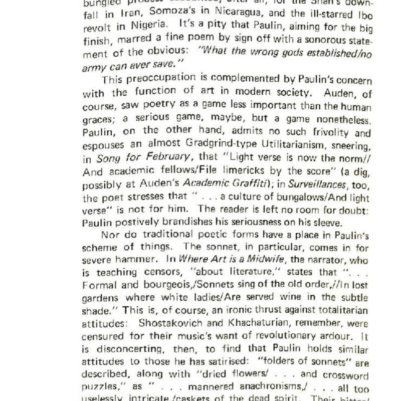Jul Oct 1980-page-085.jpg