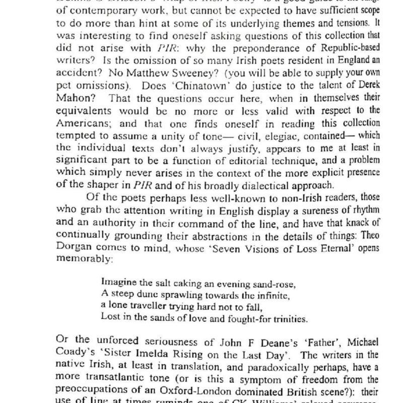 HU Autumn 1997-page-080.jpg