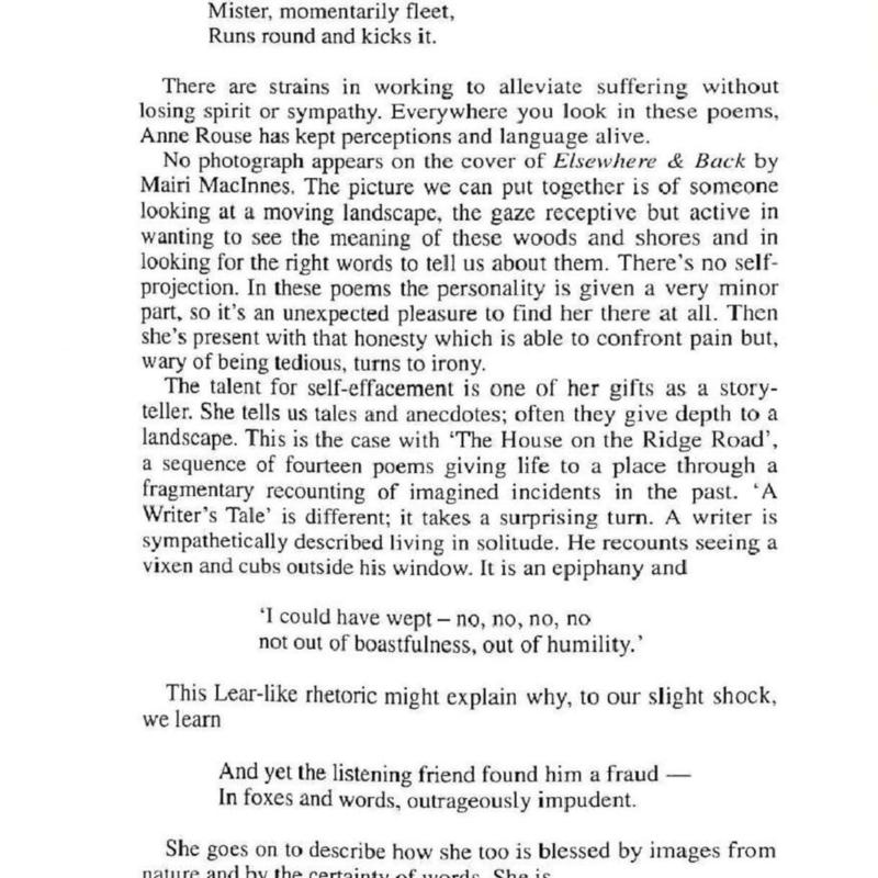 krino Issue 18-compressed-page-088.jpg
