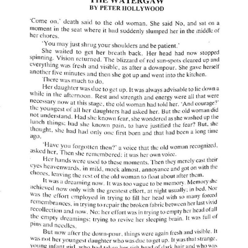 North issue 2-page-029.jpg