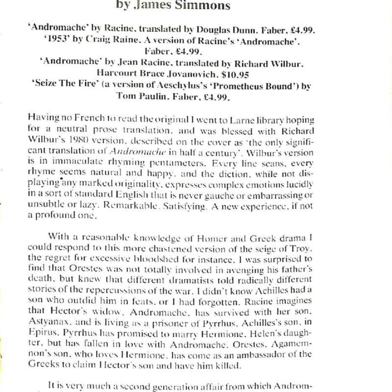 HU 90 1990-page-069.jpg