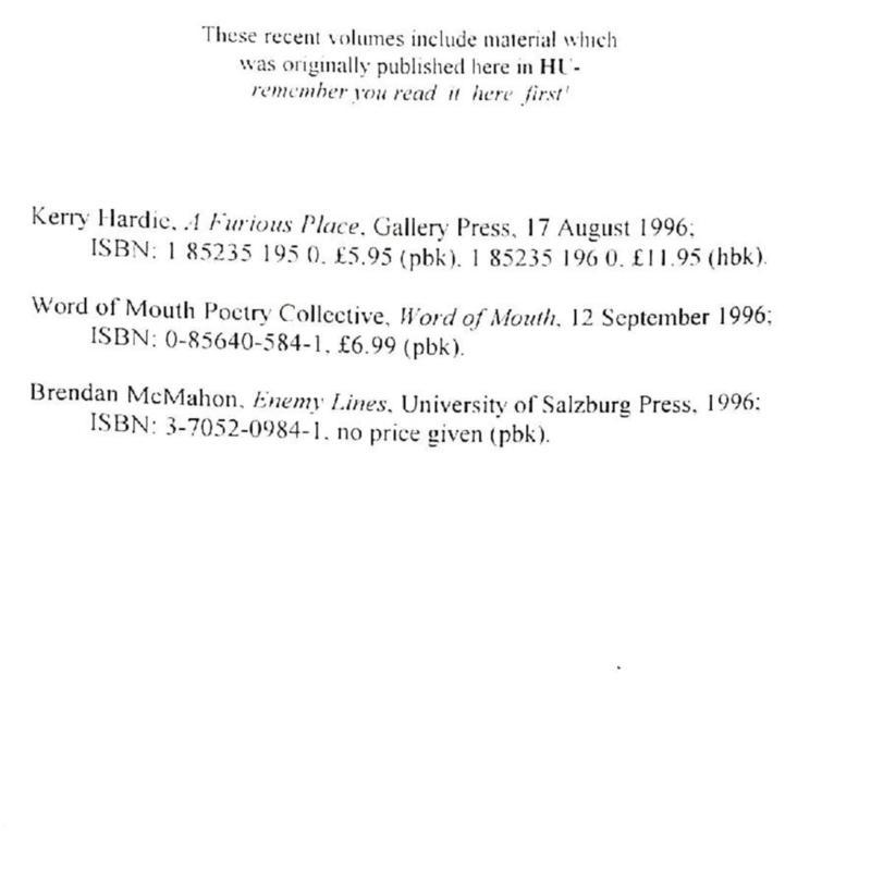 HU Autumn 1996-page-111.jpg