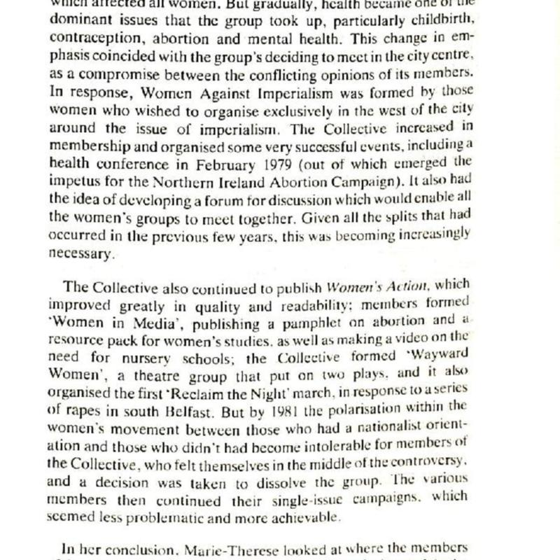 Summer 87-page-065.jpg