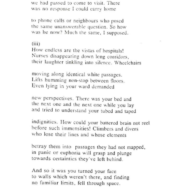 HU Autumn 1993-page-014.jpg