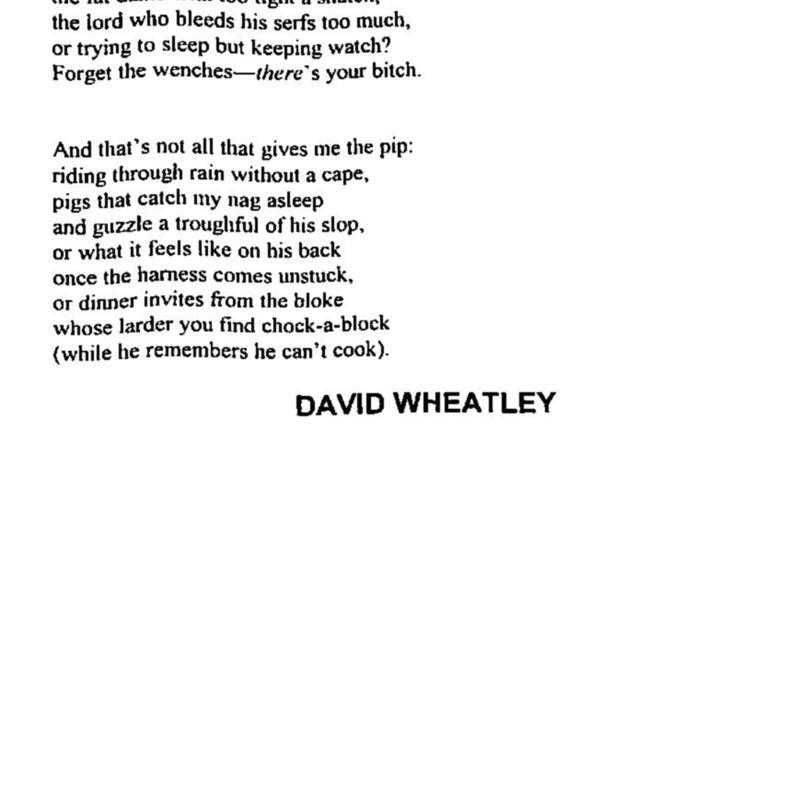 HU SPring 1997-page-057.jpg