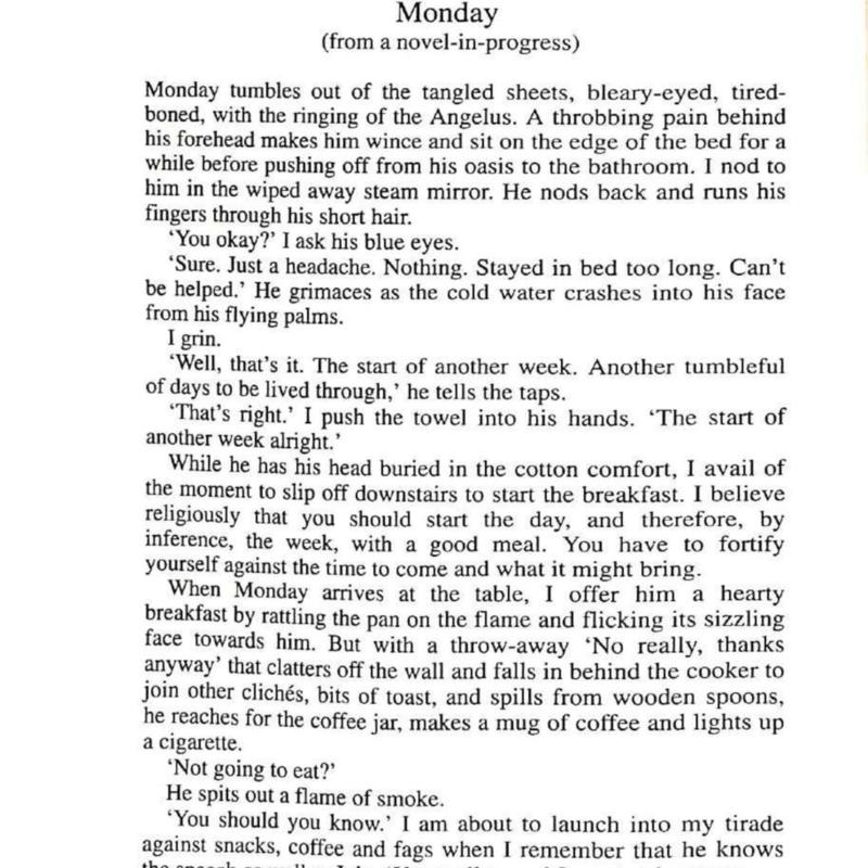Krino Number 16 17_compressed-page-096.jpg