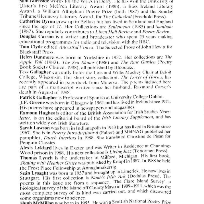 Summer 1990-page-109.jpg