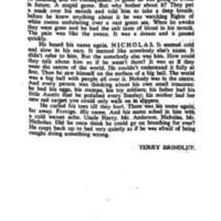 March 1969-page-011.jpg