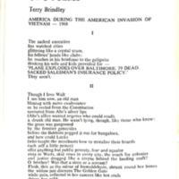 Jan 1969-page-014.jpg