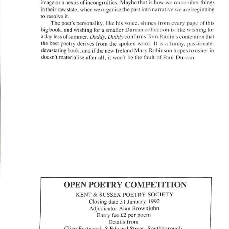 HU issue 92 1992-page-094.jpg