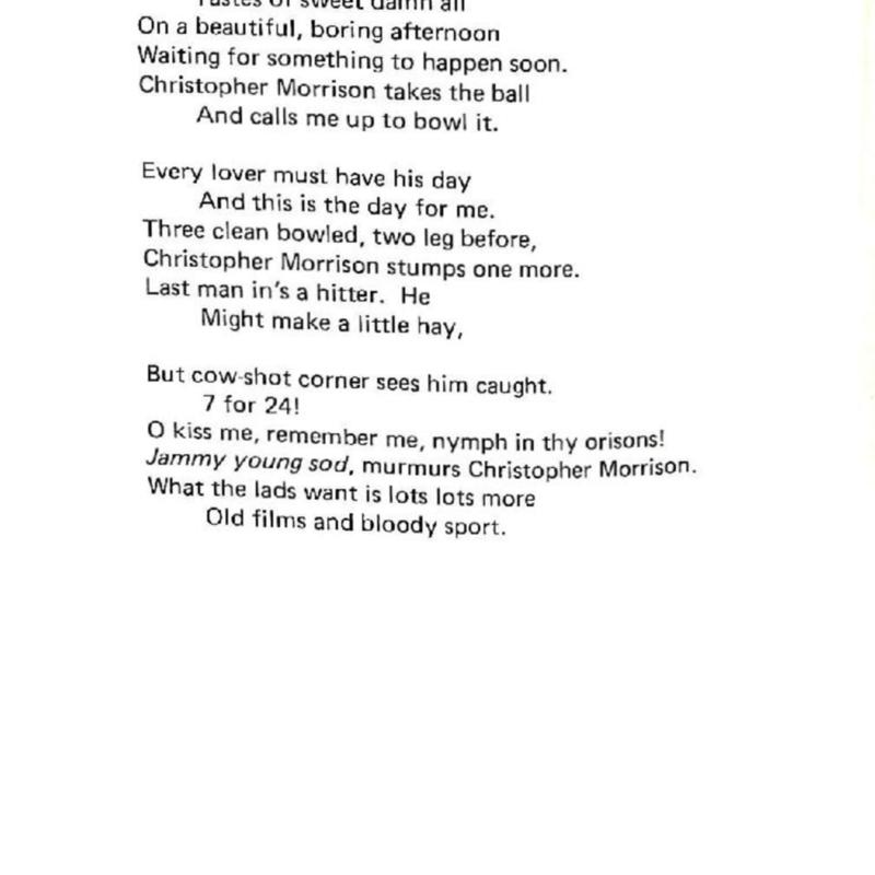 Sept 83-page-035.jpg