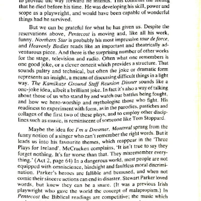 HU Spring Summer 89-page-066.jpg