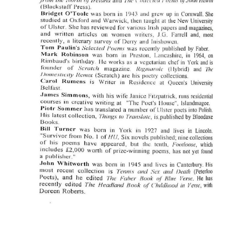 HU issue 100 1993-compressed-page-146.jpg