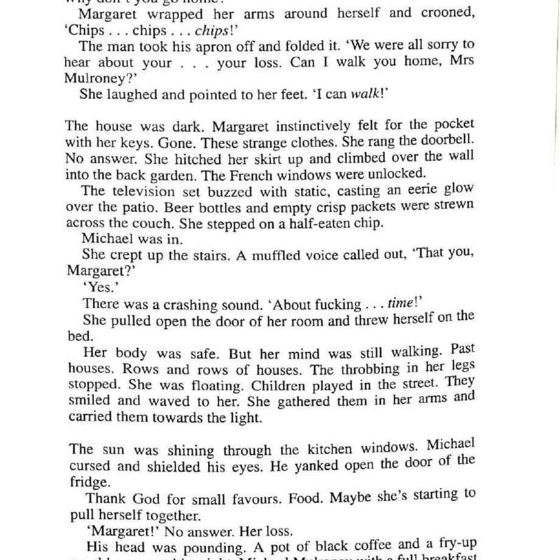 Krino Number 16 17_compressed-page-125.jpg