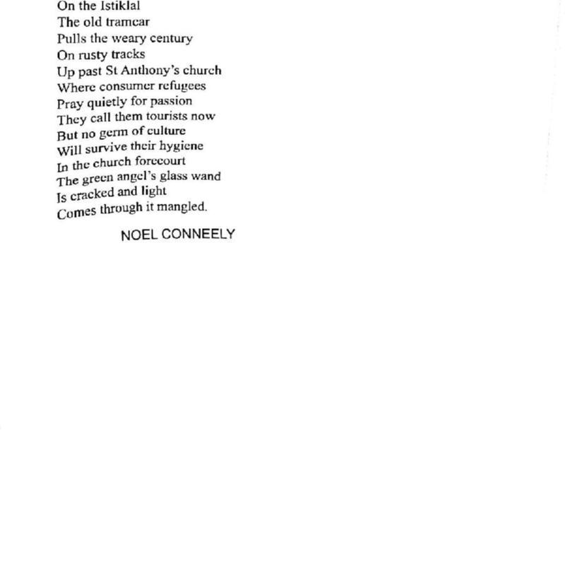 HU Summer 2003-page-087.jpg