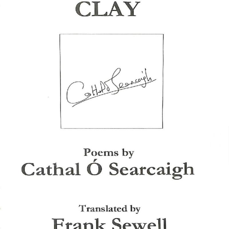 Cathal 1997-page-001.jpg