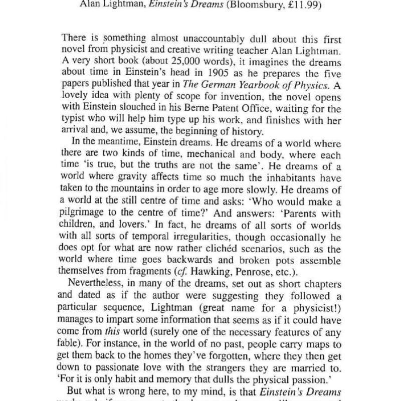 Krino Number 16 17_compressed-page-154.jpg