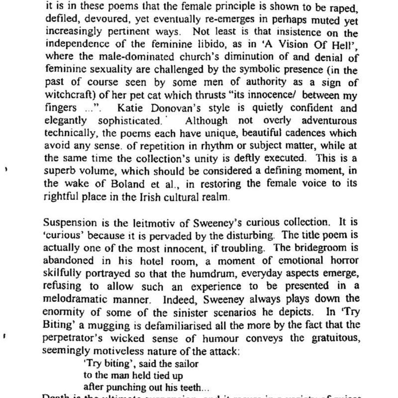 HU Spring 1998-page-091.jpg