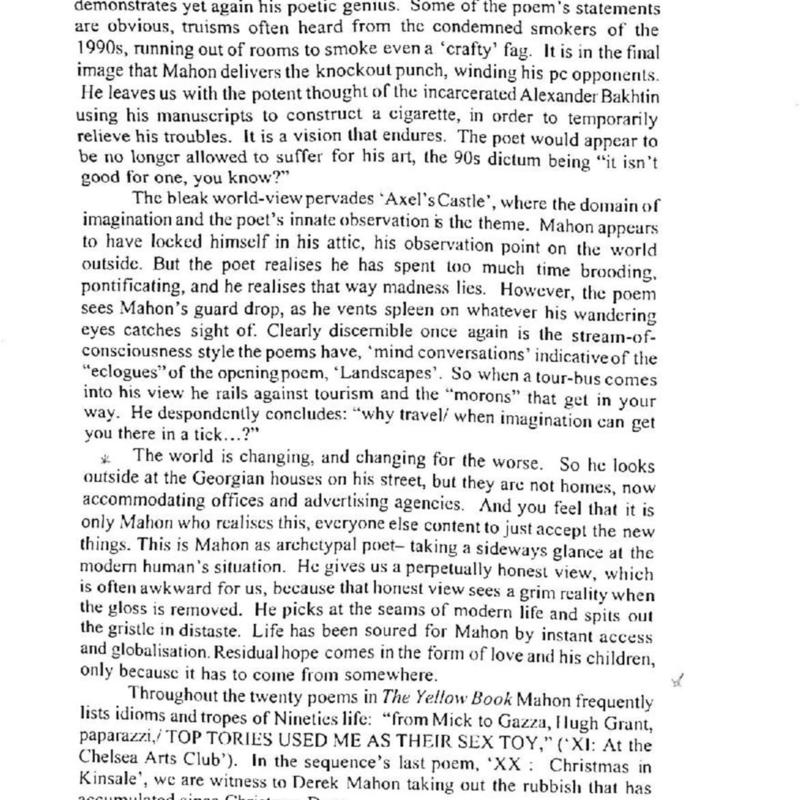 HU Summer 2000-page-072.jpg