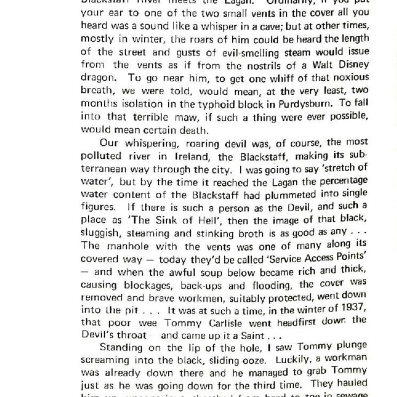 Mar May 81-page-019.jpg