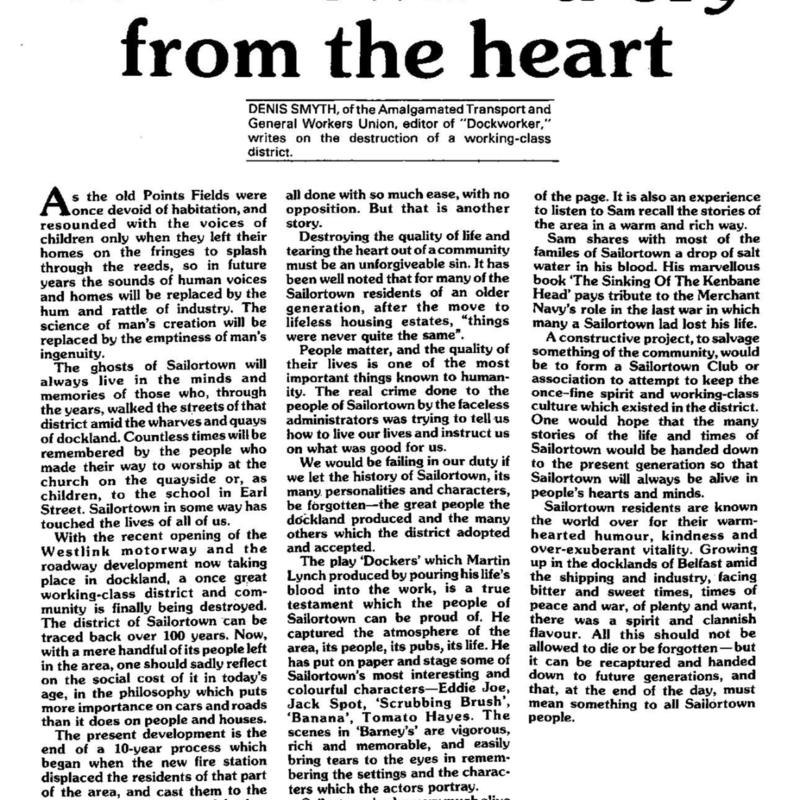 Belfast Review Spring 1983-page-025.jpg