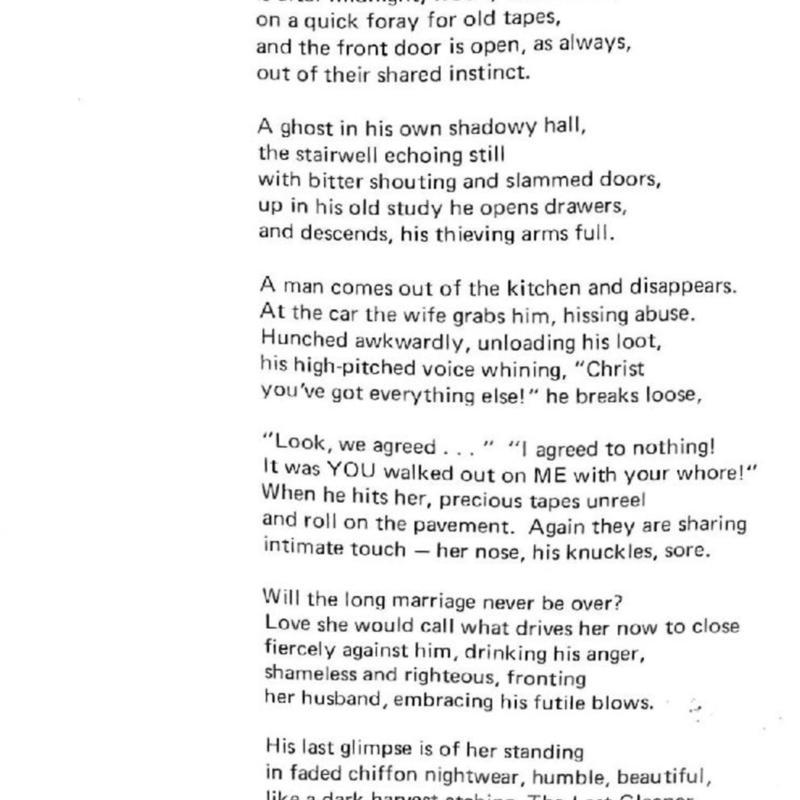 Jul Oct 79-page-004.jpg