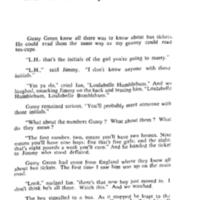 Sept 1969-page-010.jpg