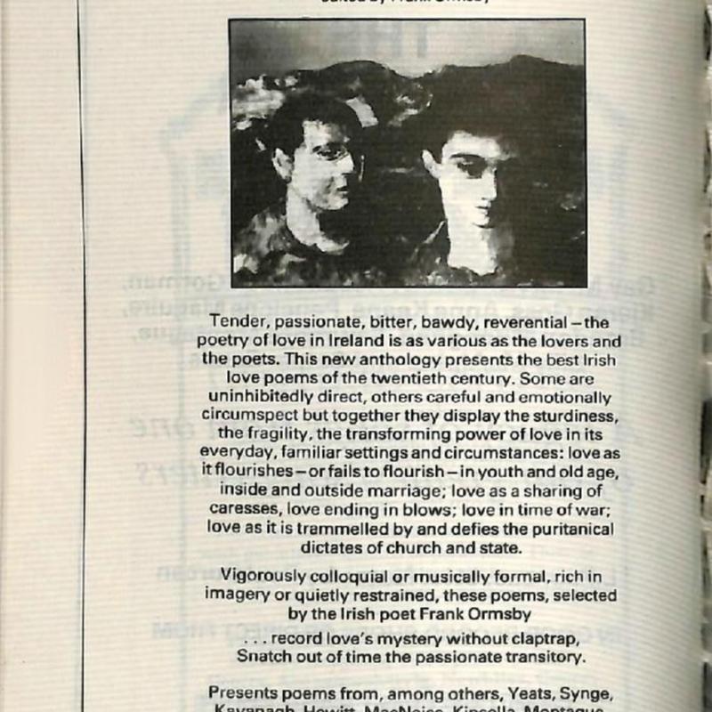 HU Winter 1987-page-120.jpg