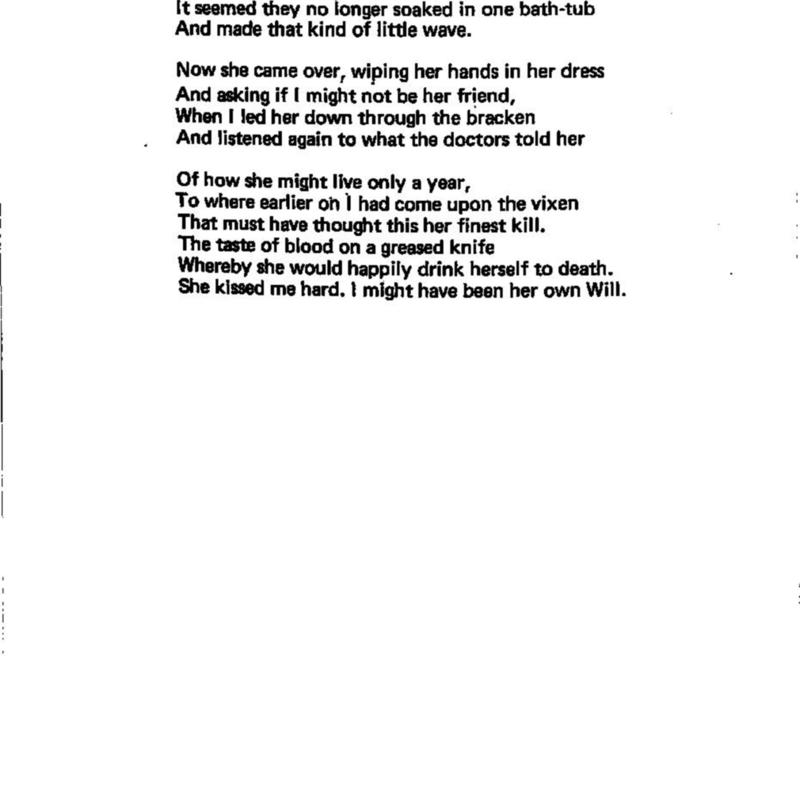 Paul Muldoon finished-page-016.jpg