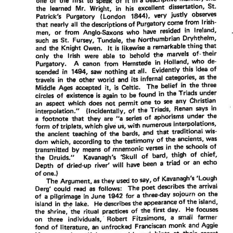 Jul October 78-page-069.jpg