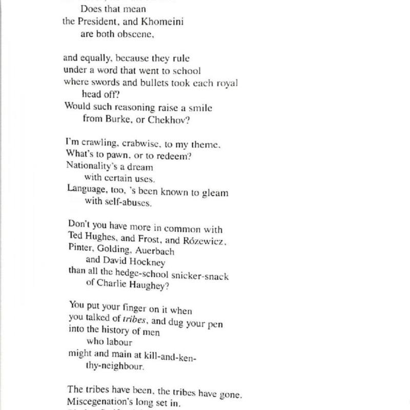 HU issue 92 1992-page-058.jpg