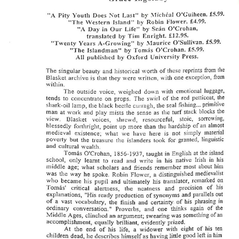 HU issue 94 1992-page-076.jpg