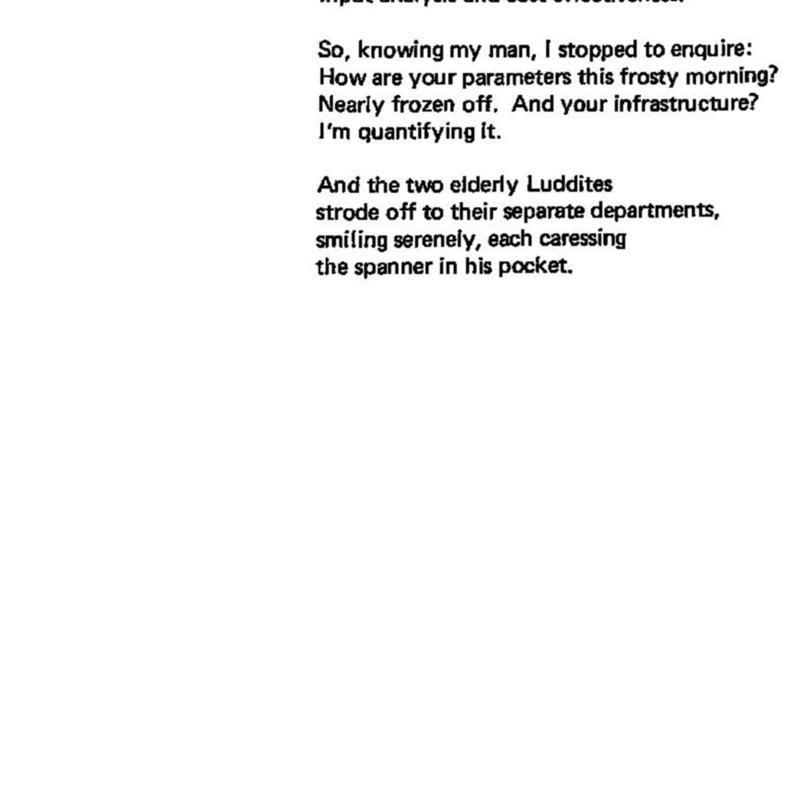Nov Dec 81-page-053.jpg