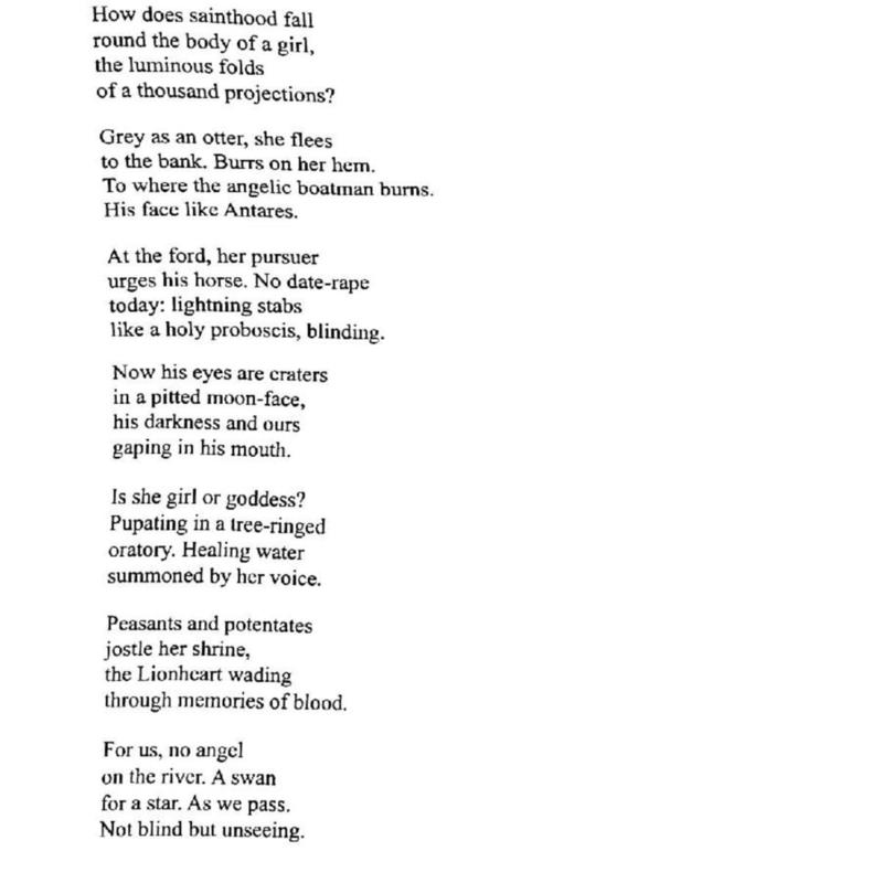 HU Summer 2003-page-108.jpg