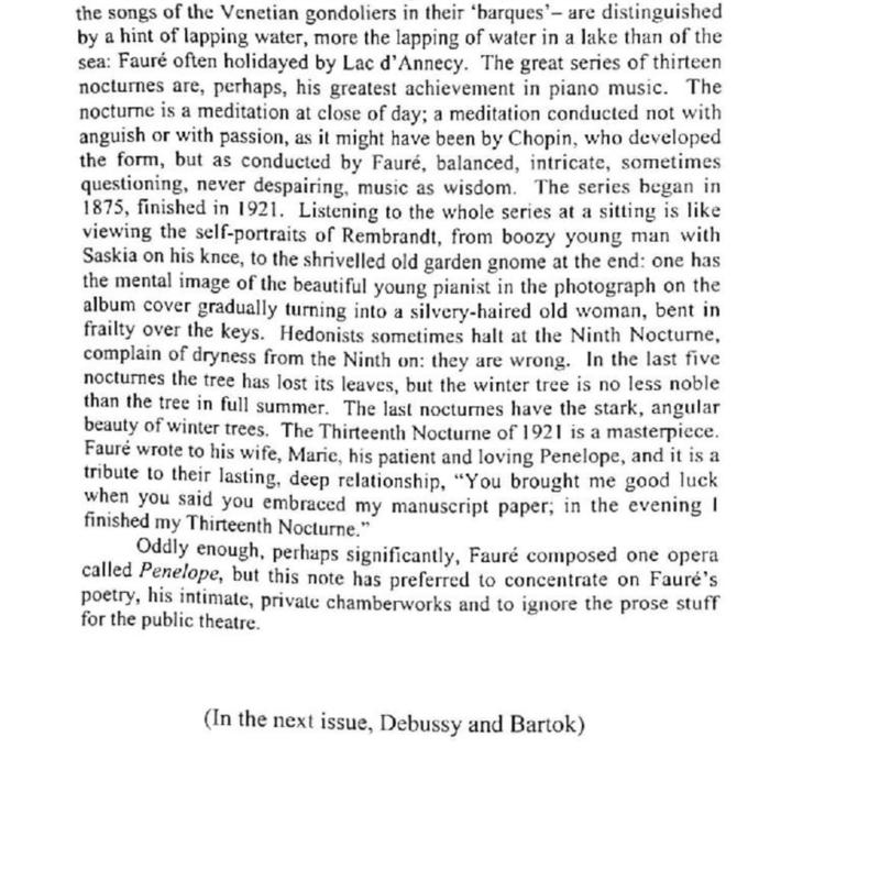HU Summer 2000-page-040.jpg