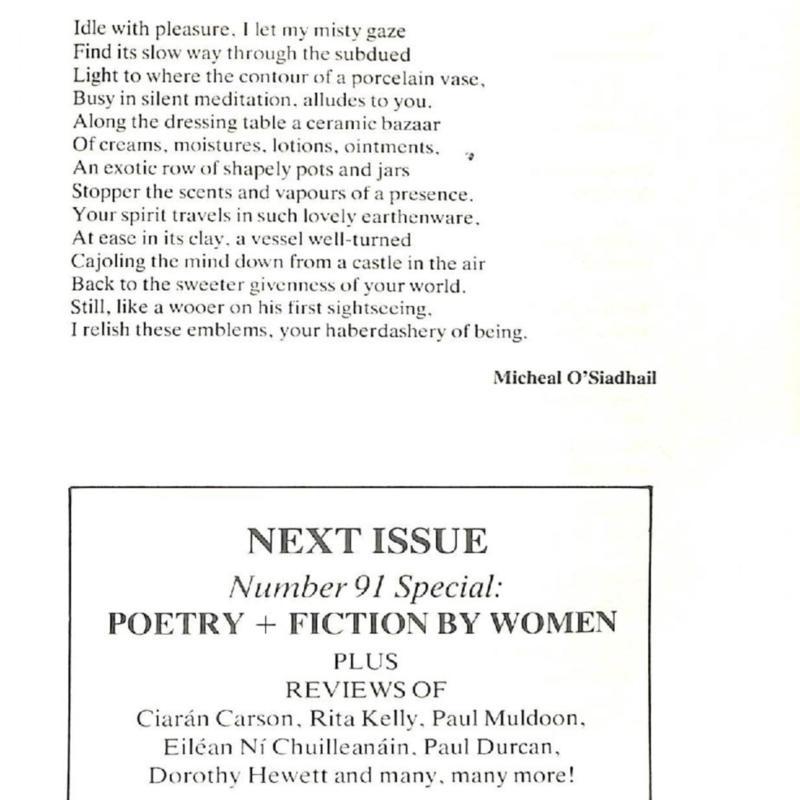 HU 90 1990-page-067.jpg
