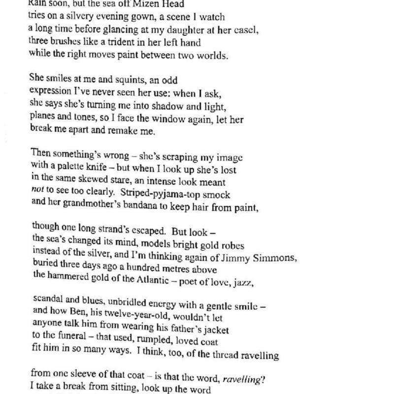 HU Summer 2003-page-016.jpg