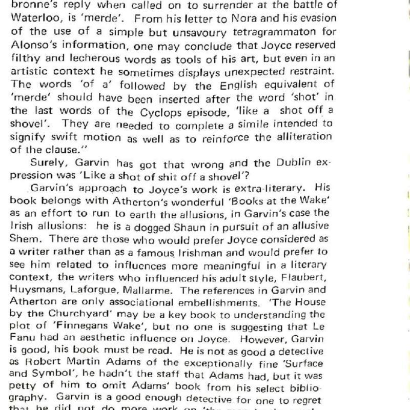 Jan Feb 1978-page-054.jpg