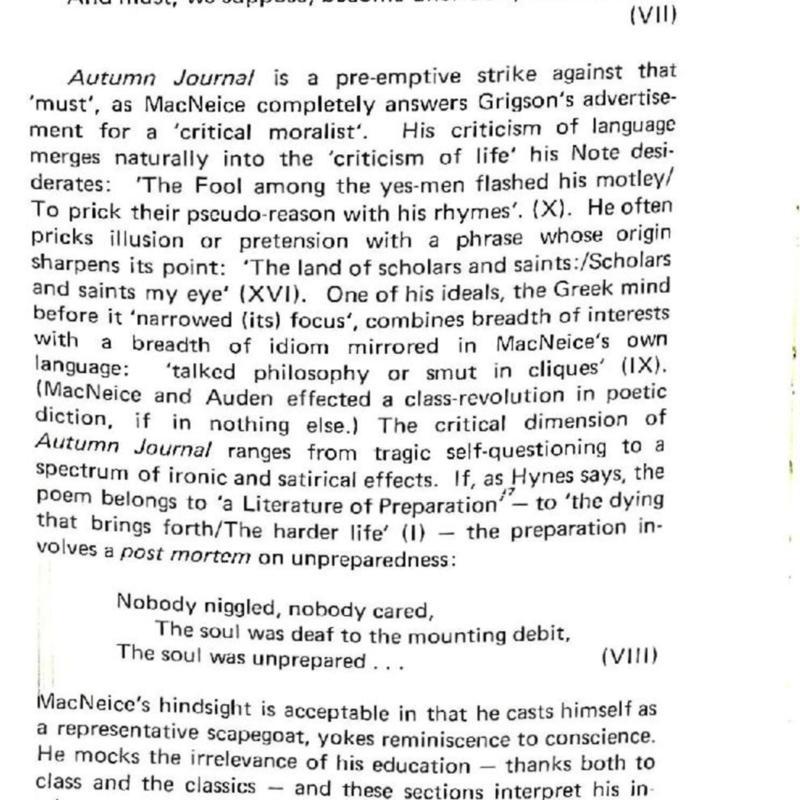 Sept 83-page-070.jpg
