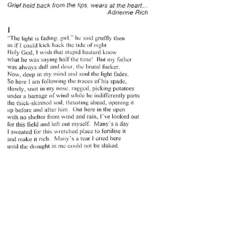 Cathal 1997-page-011.jpg