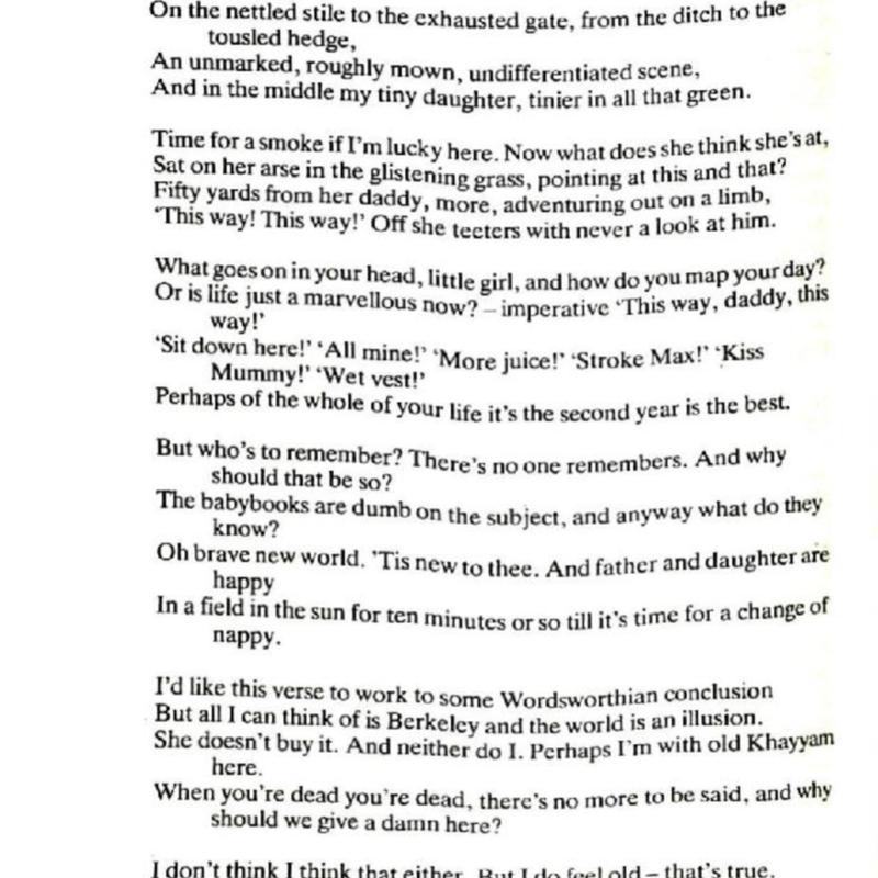 HU Summer 88-page-010.jpg