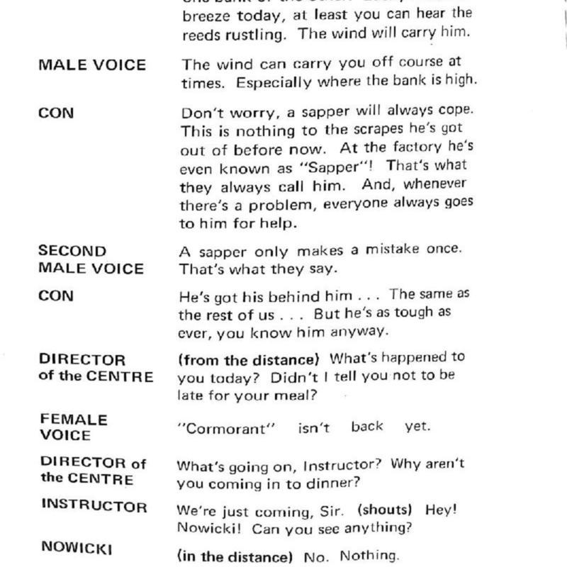 Jan Feb 1978-page-026.jpg