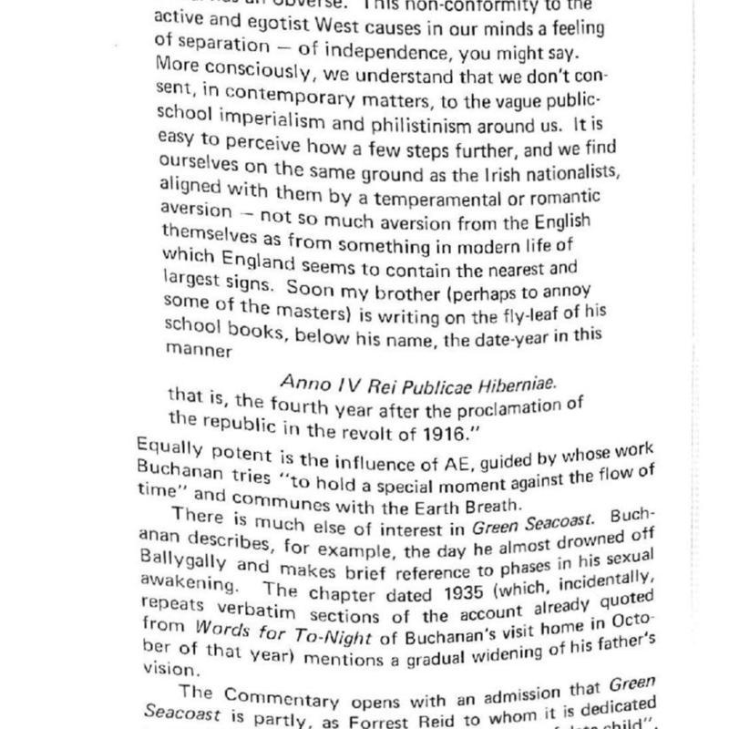 HU March June 78 3-page-063.jpg