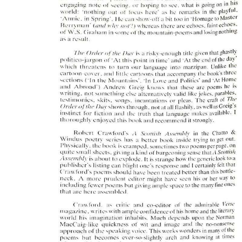 HU 90 1990-page-084.jpg