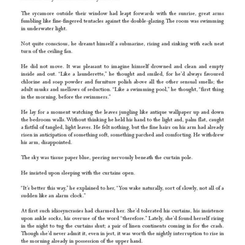 2012The Open Ear Issue 2-page-015.jpg