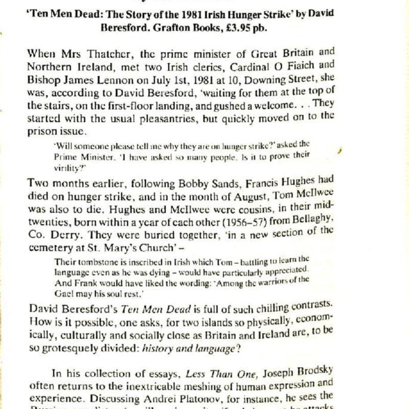 HU Winter 1987-page-099.jpg