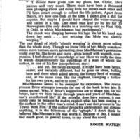 Jan 1969-page-021.jpg
