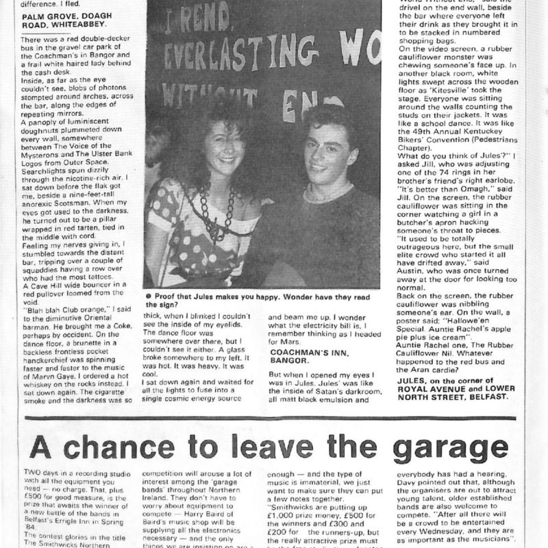 Belfast Review Issue 5 Winter 1983-page-024.jpg